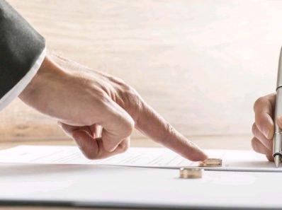 Немецкие юристы возбудили коллективный иск о коронавирусе