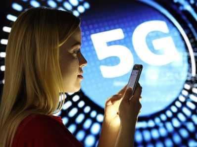 Война Против 5G Накаляется