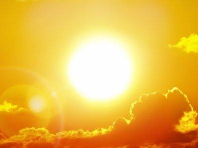 Избегание Солнца - Основная Причина Смертности
