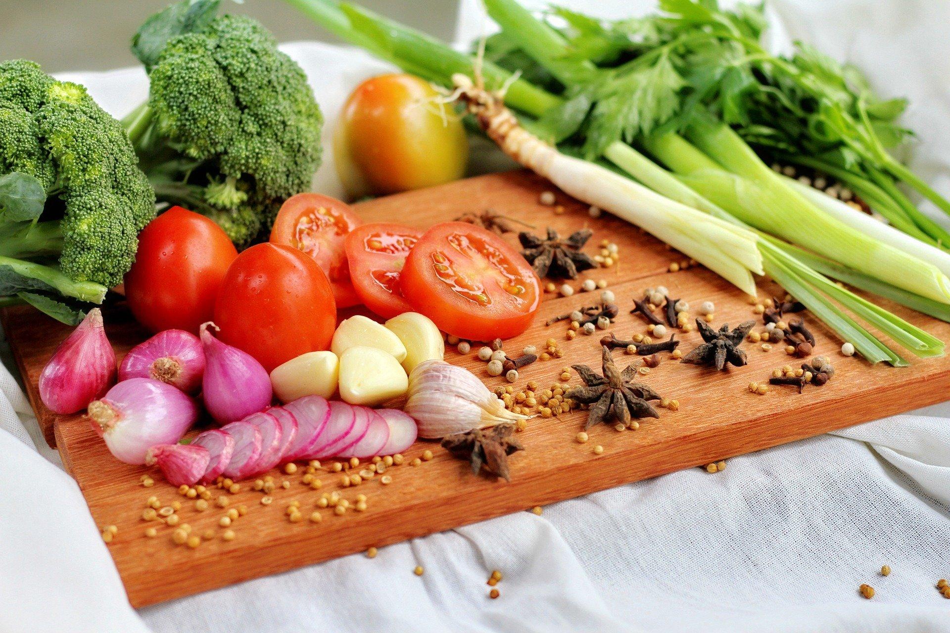 Нездоровая пища - как навсегда избавиться от тяги к ней