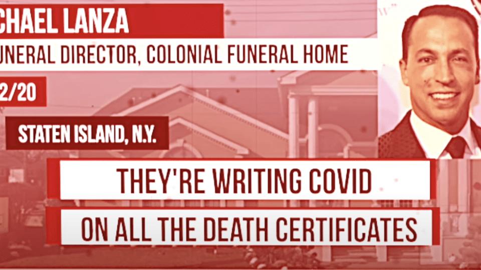 Funeral Director Covidthumb