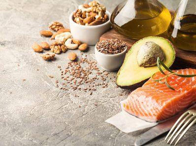 Этот жир ухудшает иммунную систему и увеличивает риск COVID