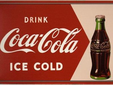 Кока-кола запускает подписку на ожирение