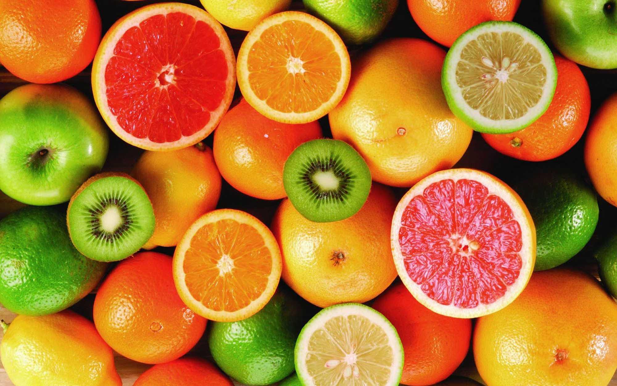 Замалчиваемые факты о витамине C и его пользы
