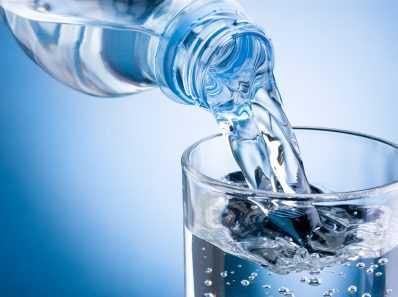 Щелочная Вода: Если Вы Попались На Эту &Quot;Причуду&Quot;, Вы Можете Нанести Серьезный Ущерб Своему Здоровью