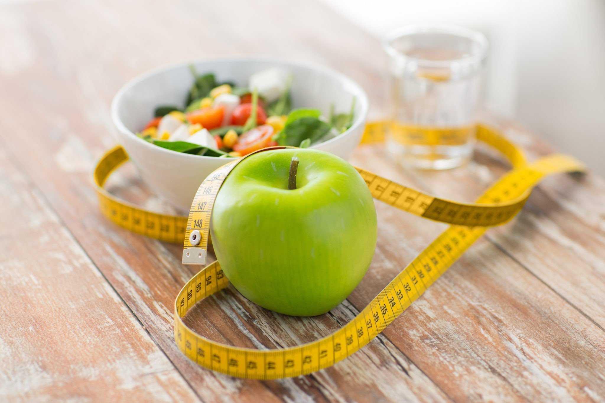 Антикандидозная диета и лечение при кандидозе