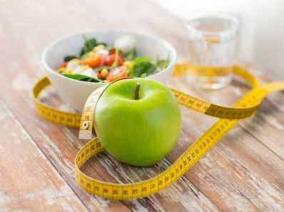 Доказано! Ваша пищеварительная система определяет, больны вы или здоровы