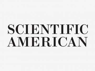 Scientific American предупреждает: 5G небезопасен