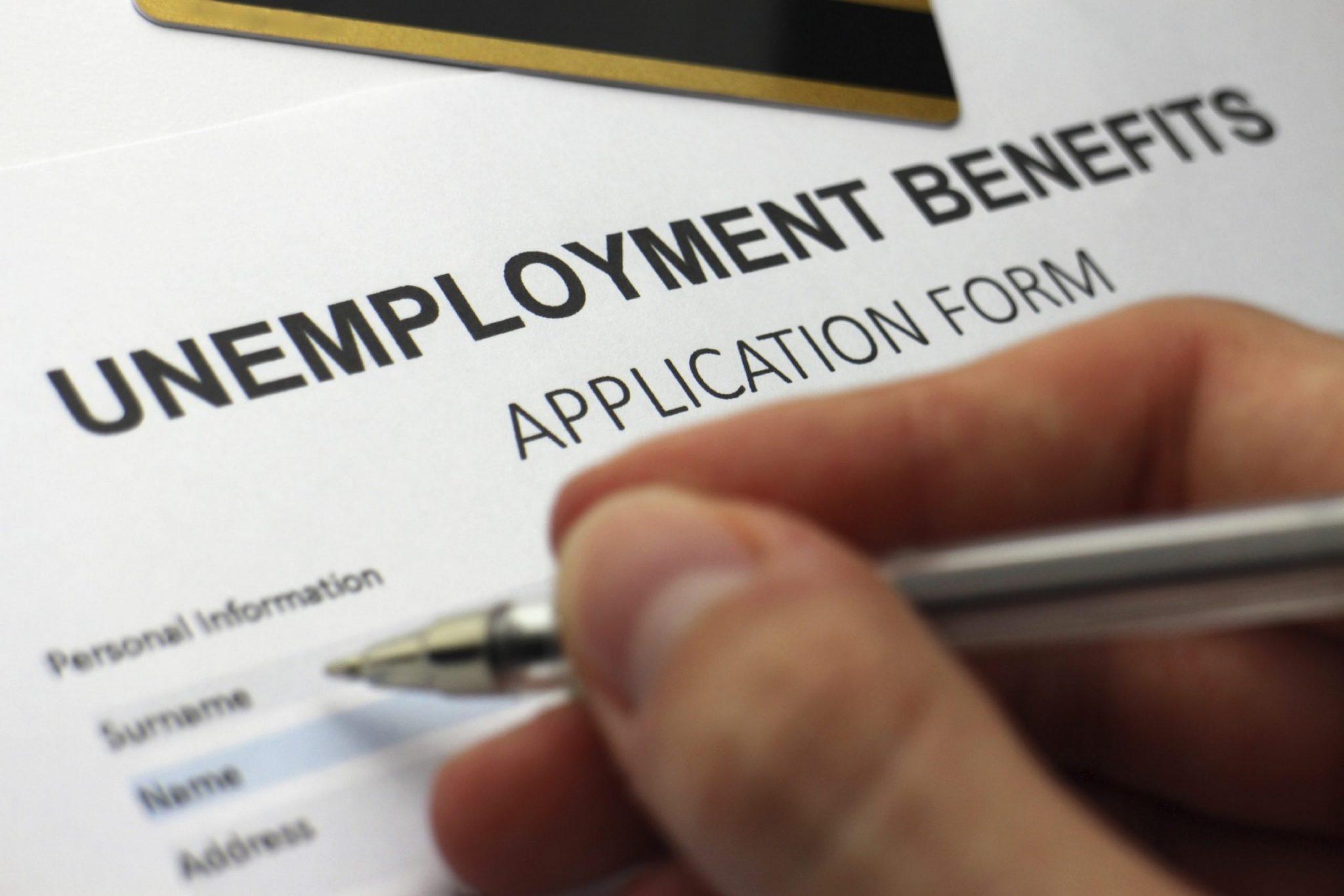 Unemployment Form001 1 Scaled