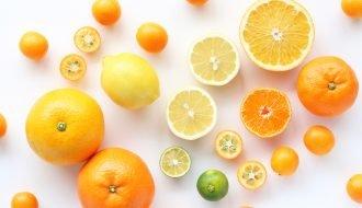 Больной COVID, страдающий сепсисом, выздоровел благодаря мегадозам витамина С