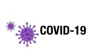 Смерть от огнестрельного оружия и гибель в автоаварии считаются жертвами COVID