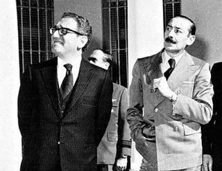 Kissinger Videla 320