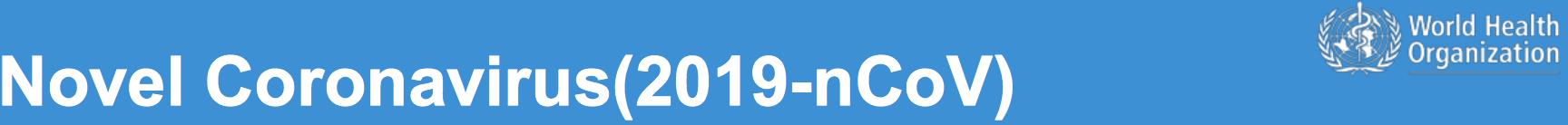 Screen Shot 2020 09 13 At 12.41.26 1
